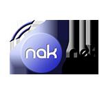 nak.net