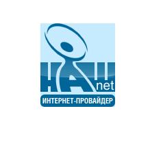 Nash.net.ua (Нашнет)