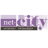 NetCity (НетСити)
