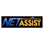 NETassist