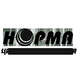 Норма (Цифрове телебачення)