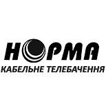 3 Pay service NORMA Norma (Cable TV)