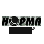 Норма (Відновлення мережі КТ)