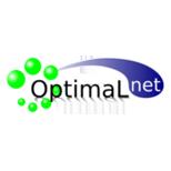 OptimaLnet