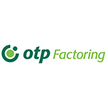 ОТП Факторинг Україна