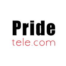 Pridetele.com (Прайдтелеком)
