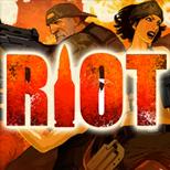 RIOT (РИОТ)