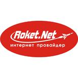 Roket.net