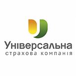СК Універсальна