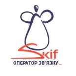 Skif (Скіф)