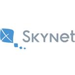 Skynet (Бровари)