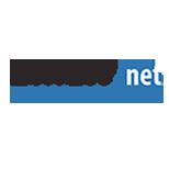 SmartNet (СмартНет)