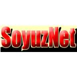 Оплатить сервис SoyuzNet