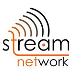 Stream network (Стим нетворк)