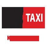 Такси СВОЁ-ТАКСИ (Краматорск)