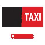 Такси СВОЁ-ТАКСИ  (Славянск)