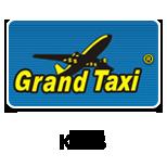 Таксі ГРАНД (Київ)