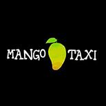 Таксі МАНГО (Одеса)