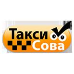 Pay Taxi SOVA (Kiev)