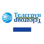 Телегруп-Украина Интернет