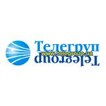 Телегруп-Украина