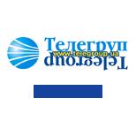 Телегруп-Україна Телефонія