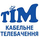 ТІМ КТБ (м.Умань)