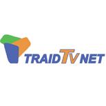 TraidTVNet (Трейд ТВ НЕТ)