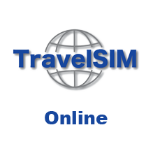 TravelSim Online