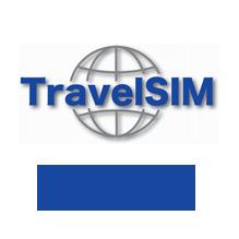 TravelSim за номером телефону