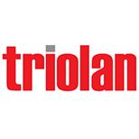 Triolan