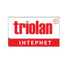 triolan Інтернет