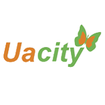 Uacity (Юасити)