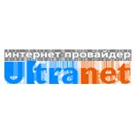 Ultranet (Ультранет)