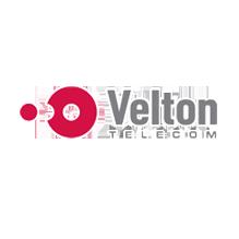 Velton