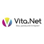Vita.Net