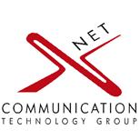 Xnet (Бровары)