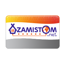 Zamistom.net (За містом)