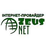 Zeus Net