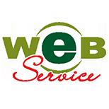 WEB cervice