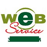 1 Оплата інтернету WEB cervice WEB service за логіном