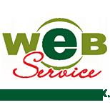 2 Оплата інтернету WEB cervice WEB service за №рахунку